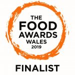 The Food Awards Wales 2019